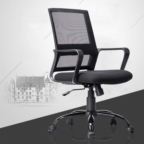 BestOffice Ergonomic Office Chair