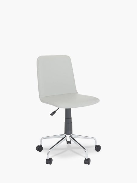 House by John Lewis Nova Office Chair