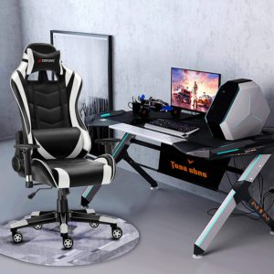 Best Office Chair In Uk Find Budget Ergonomic Chair In Uk Code Delay
